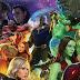 Vingadores: Guerra Infinita - CRÍTICA