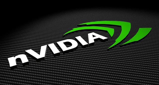 Pengertian dan Fungsi Opsi di NVIDIA Control Panel