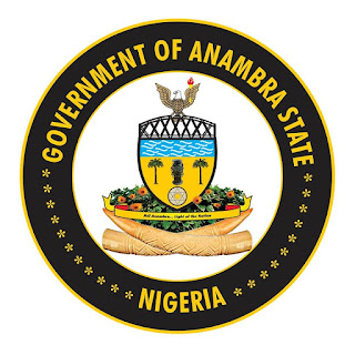 Anambra 2017: November 18 governorship flag bearers battle intra-party gripes.