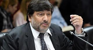 El suspendido camarista Eduardo Freiler, acusado de mal desempeño en sus funciones, comenzó a afrontar el jury de enjuiciamiento en su contra que podría terminar con su destitución.