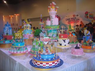 Goldilocks Cake Design And Prices