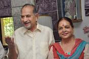 Krishna Birthday Celebrations-thumbnail-10