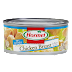 FREE Hormel and Valley Fresh Sampling Box