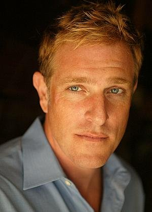 Scott Atkinson