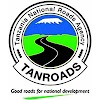 5 Job Opportunities at Tanzania National Roads Agency (TANROADS)