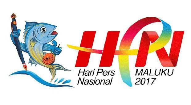 HPN 2017 Akan Memberikan Penghargaan Kepeloporan Media