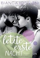 https://maerchenbuecher.blogspot.de/2018/05/rezension-101-die-letzte-erste-nacht.html