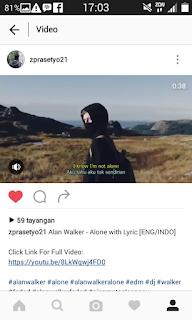 Download Instagram+ v8.5.1 MOD APK For Android