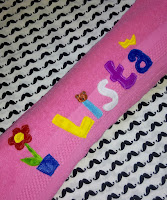 handuk pink fanta mutia