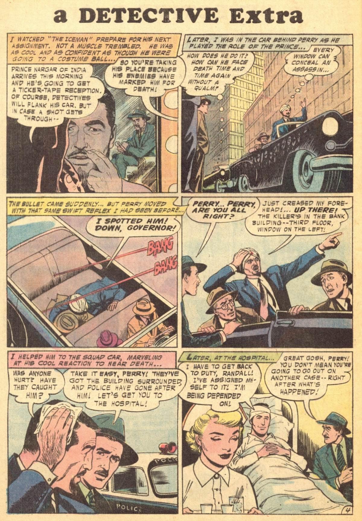 Detective Comics (1937) 419 Page 45