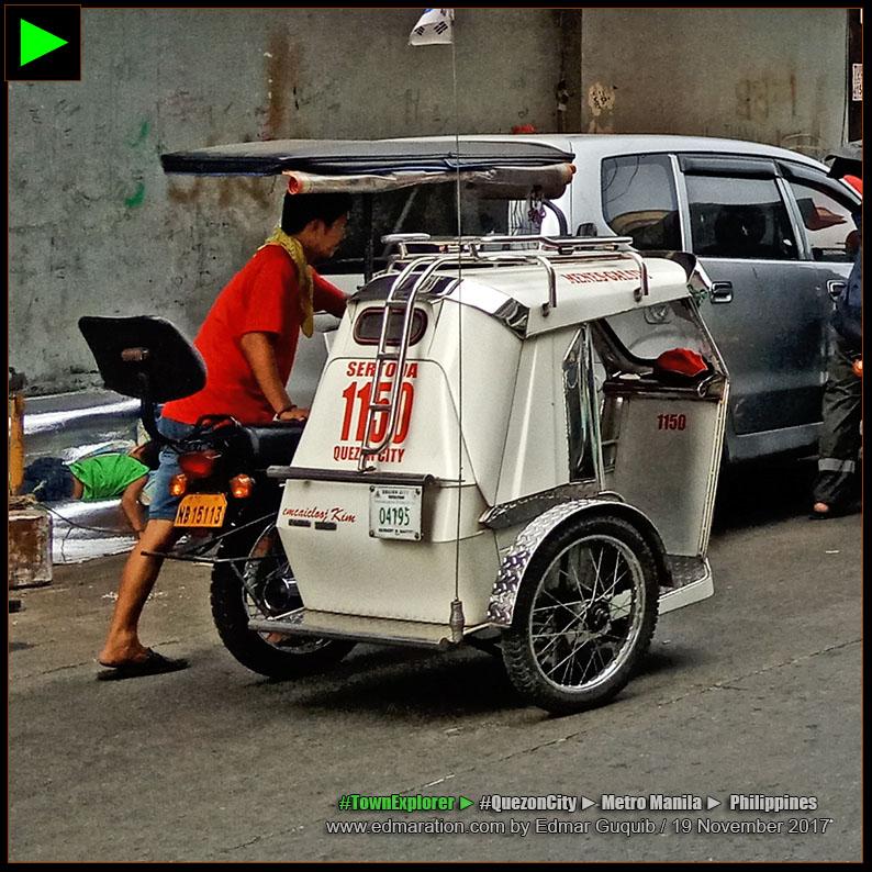 Cubao, Quezon City