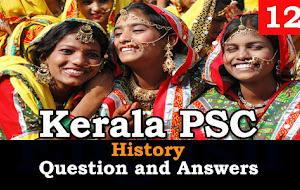 Kerala PSC - LD Clerk Study Material