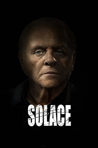 Watch Solace Online Free in HD