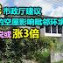 槟城市政厅建议:废置的空屋影响毗邻环境,门牌税或涨3倍!