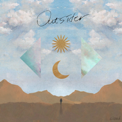 [Single] Outsider – 구름