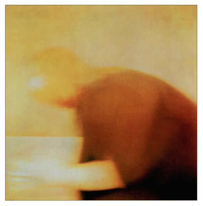 wavelength - Scott MacLeay