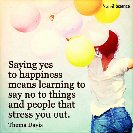 happiness quotes