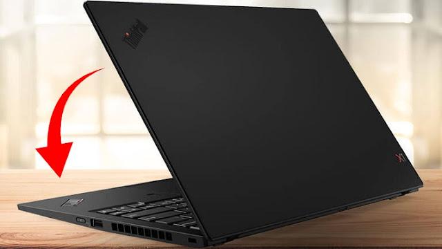 Cara Agar Laptop Tidak Mati / Sleep Saat Layar Ditutup Windows 10 dan Windows lainnya