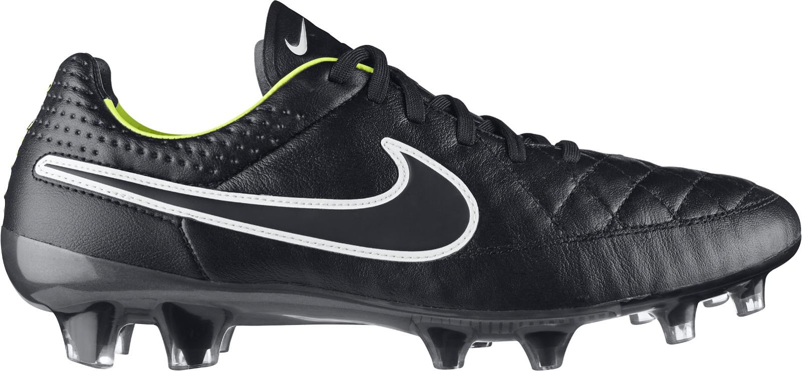 99a2ee151 Air Black V Chamber Id Tiempo Nike Iii Affect Notary ORvgBwxq