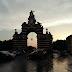 Catania, poarta de intrare în Sicilia