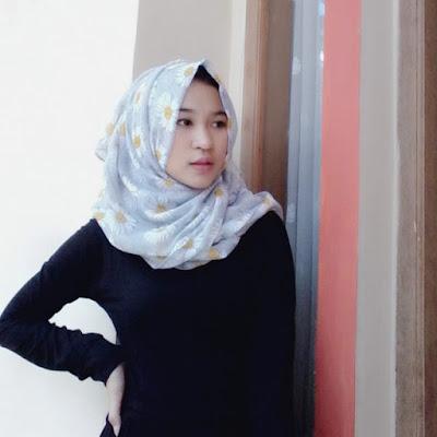 Hijab%2BModern%2BStyle%2BSimple%2B2017%2B31