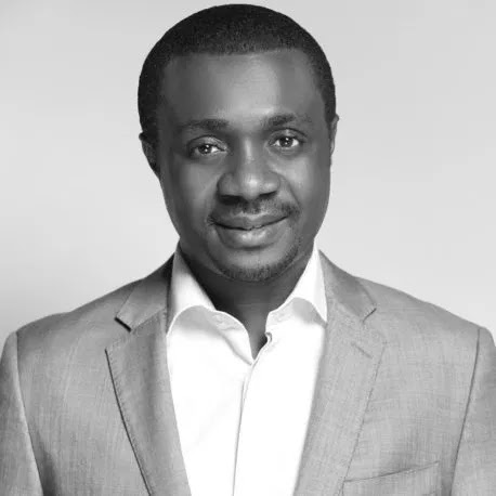Nathaniel Bassey's Reply to Someone Who Called Him 'The Most Anointed' Will Shock You