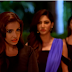 Mindblowing Twist In Star Plus Ishqbaaz