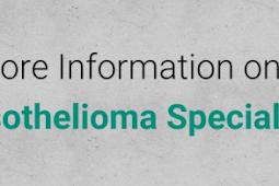 Mesothelioma Specialists