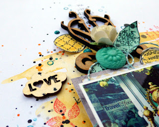 http://www.sagapo-scrap.com/#!product/prd1/4396784231/mini-nuages-love-coeur