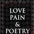 Interview with Charles Stokes, Author of Love Pain & Poetry