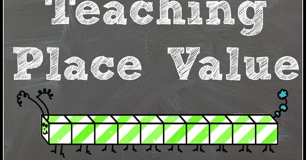Download Value Of Houses | Jackochikatana