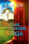 Download eBook Bidadari-Bidadari Surga - Tere Liye