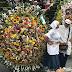 La Feria de las Flores 2018 registró la ocupación hotelera más alta de los últimos años