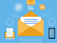 When Email Marketing Does Not Work