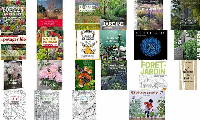 https://www.promessedefleurs.com/conseil-plantes-jardin/blog/livres-jardinage-20-indispensables-a-offrir-ou-a-soffrir