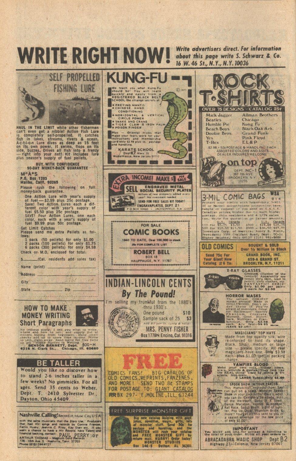 Detective Comics (1937) 442 Page 51