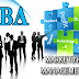 MBA Marketing in One Year Graduation in India Distance Learning