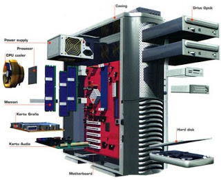 Tips for Safe Buying Assembled Computers - Computer Tips ...