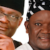 Ortom vs Jime: INEC Releases Result Of Benue Governorship Election (Updates)