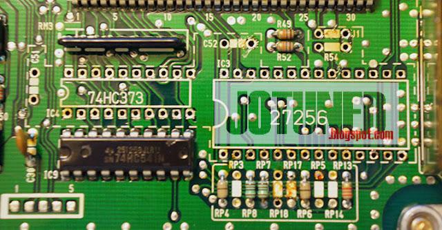 p28 ecu diagram rywire ecu diagram chipping the honda obd1 ecu p28 p06 p05 p72 p75   jotuned #12
