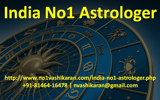 India No1 Astrologer