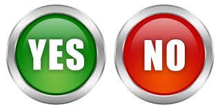 http://justificaturespuesta.com/prohibir-despierta-el-deseo-como-evitar-la-palabra-no-al-dar-una-norma-en-clase/