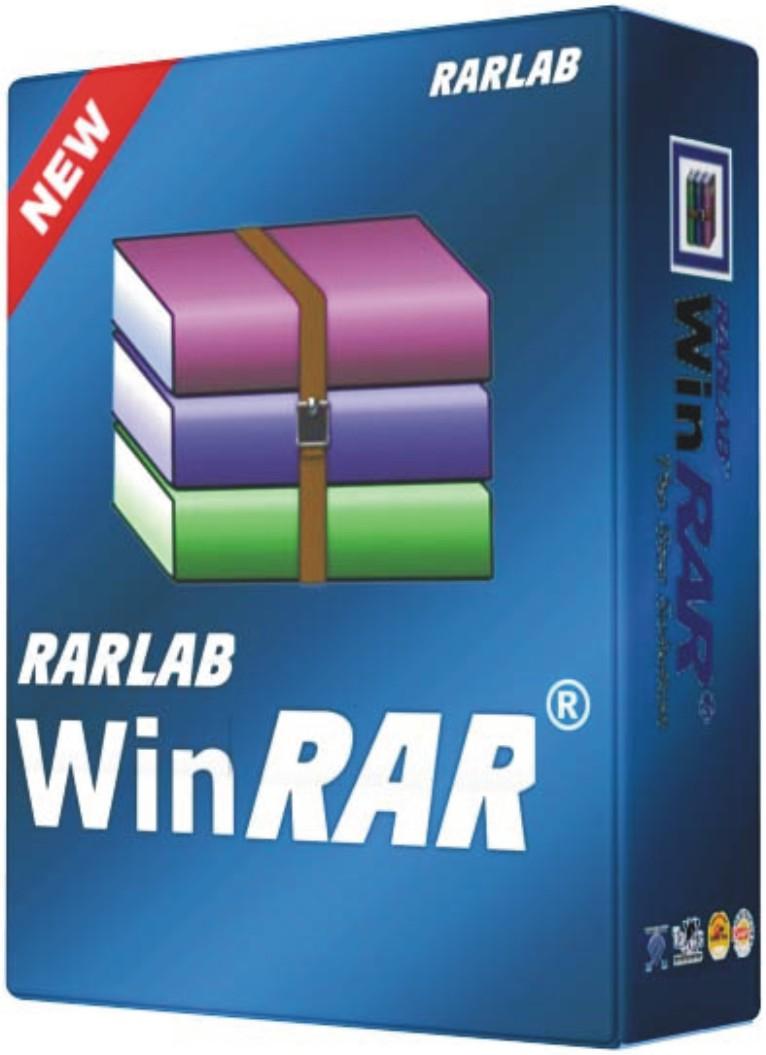 Book Of Rar Download