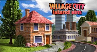 Village City – Island Sim APK MOD-2