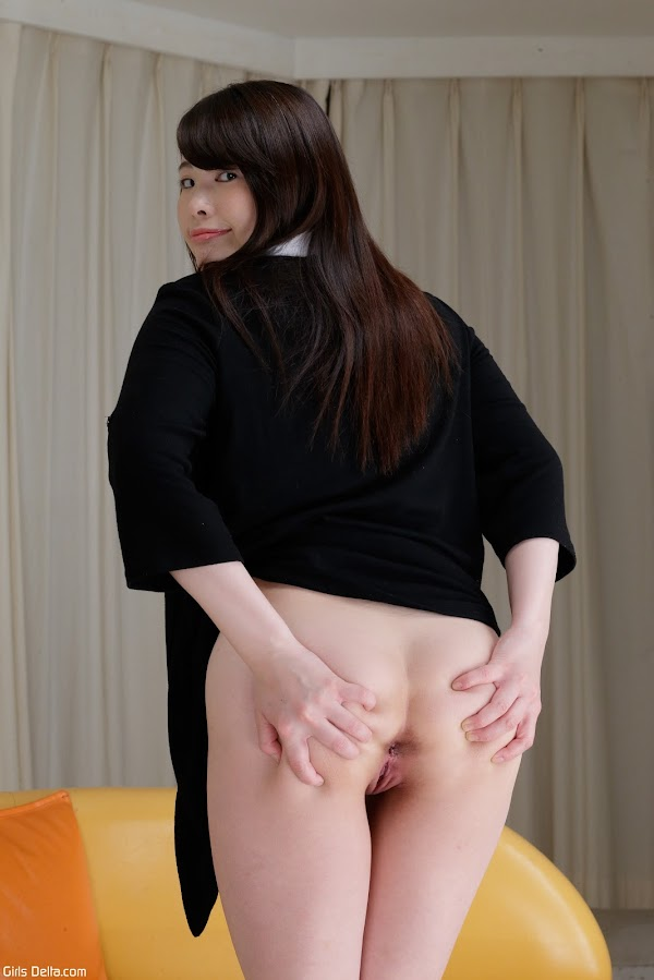 GirlsDelta 339 Motoko Hayama 葉山基子 girlsdelta 06130