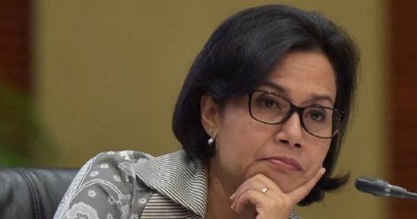 Sri Mulyani: Ada Pihak Provokasi Utang RI Capai Rp 4.000 T, Tujuannya Jelekin Jokowi