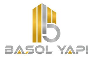 İnşaat logo