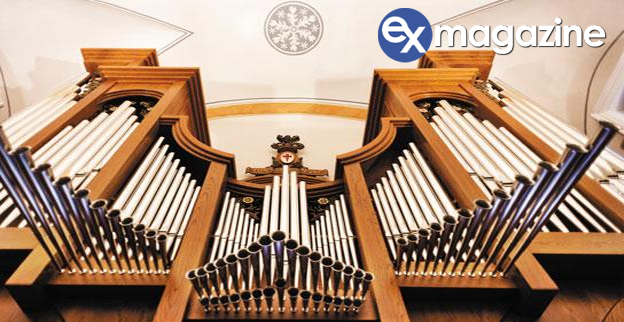http://www.benidorm.org/en/article/culture-offers-organ-cycle-sant-jaume-and-santa-annas-church