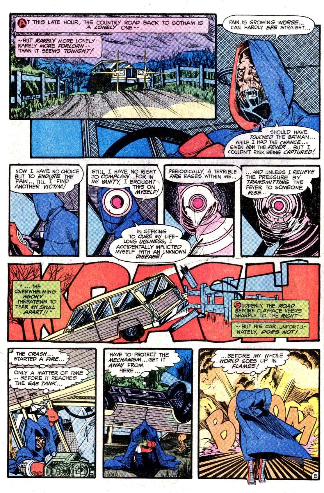 Detective Comics (1937) 479 Page 7