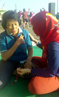 (TSEL) 08121345587 Terapis SEFT untuk Wilayah Jakarta